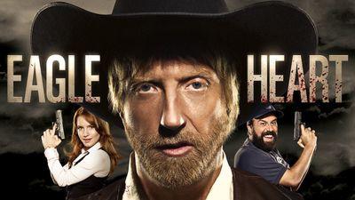 Season 03, Episode 31 Seires 3 Episode 31