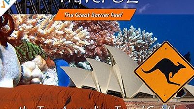 Watch SHOW TITLE Season 03 Episode 03 The Great Barrier Reef