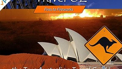 Watch SHOW TITLE Season 03 Episode 03 Fires to Fireworks
