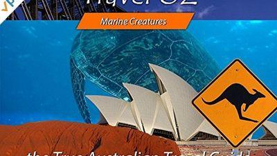 Watch SHOW TITLE Season 03 Episode 03 Marine Creatures