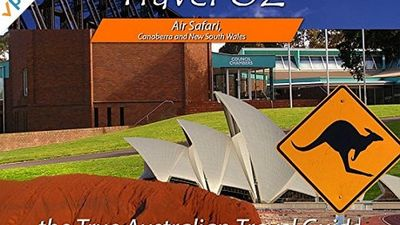 Watch SHOW TITLE Season 04 Episode 04 Air Safari, Canaberra and New South Wales
