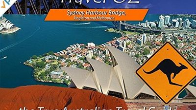 Watch SHOW TITLE Season 04 Episode 04 Sydney Harbour Bridge, Singleton and Melbourne