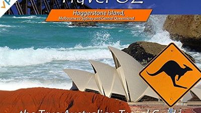Watch SHOW TITLE Season 04 Episode 04 Haggerstone Island, Melbourne to Sydney and Central Queensland