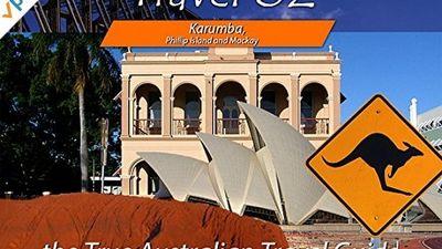 Watch SHOW TITLE Season 04 Episode 04 Karumba, Phillip Island and Mackay