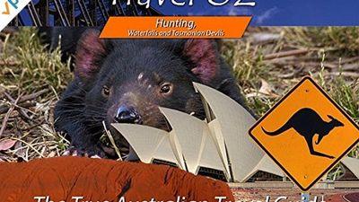 Season 02, Episode 02 Hunting, Waterfalls and Tasmanian Devils