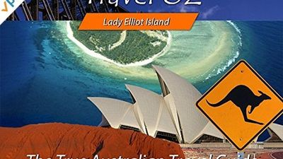 Season 01, Episode 04 Lady Elliot Island