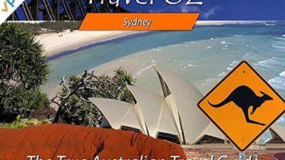 Season 01, Episode 02 Sydney