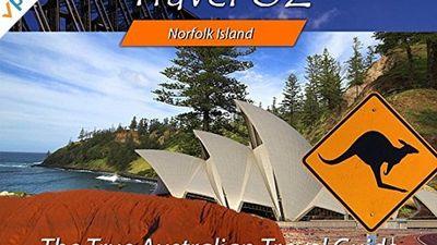 Season 01, Episode 03 Norfolk Island