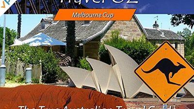 Season 01, Episode 07 Melbourne Cup