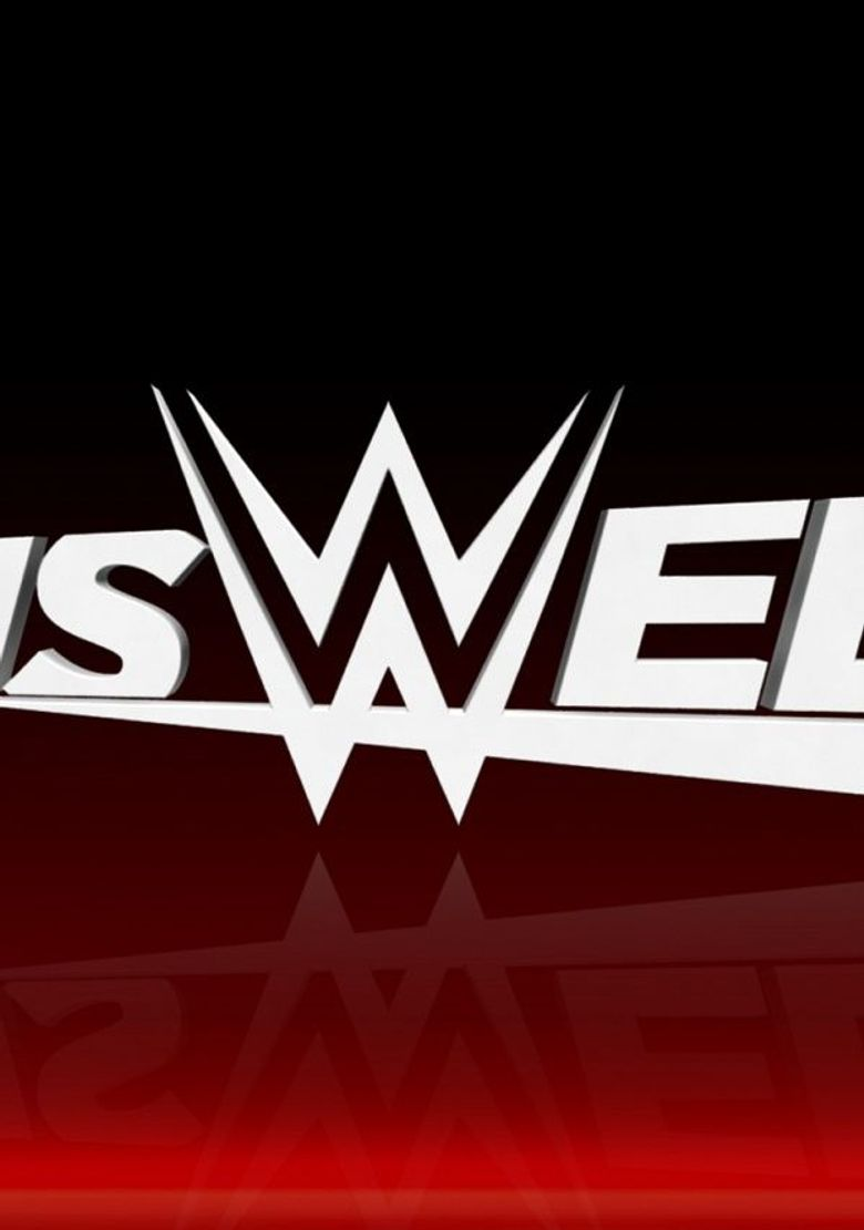 Watch This Week in WWE