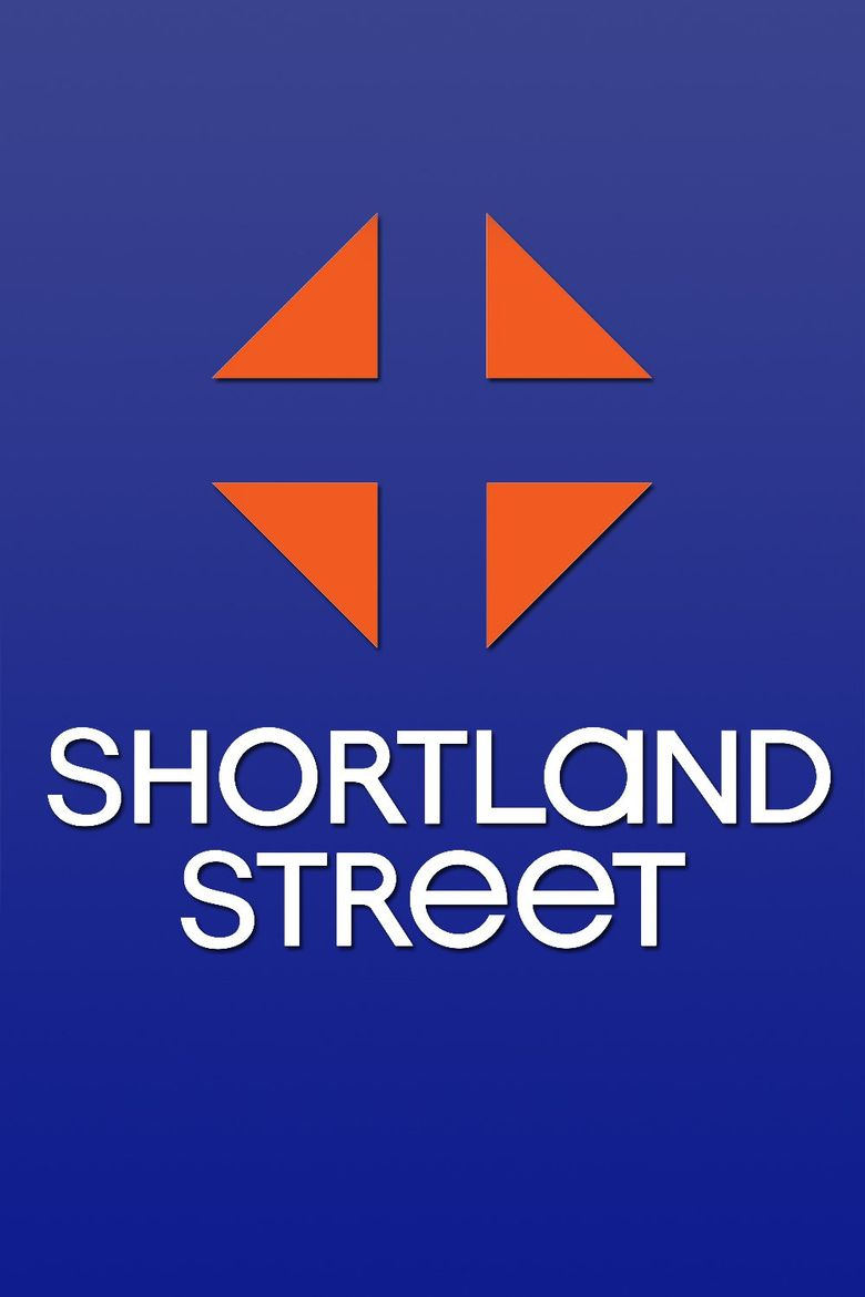 Shortland Street Where To Watch Every Episode Streaming