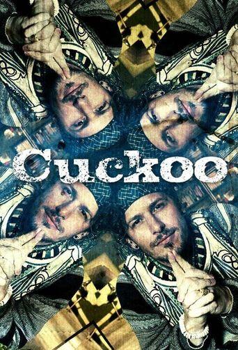 Watch Cuckoo