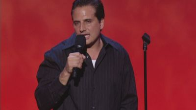 Season 11, Episode 04 Nick DiPaolo (2)