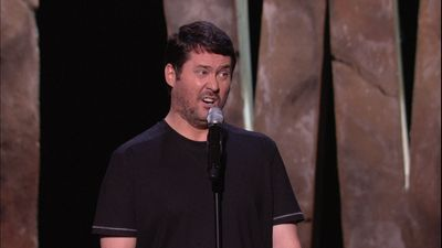 Season 13, Episode 02 Doug Benson (2)