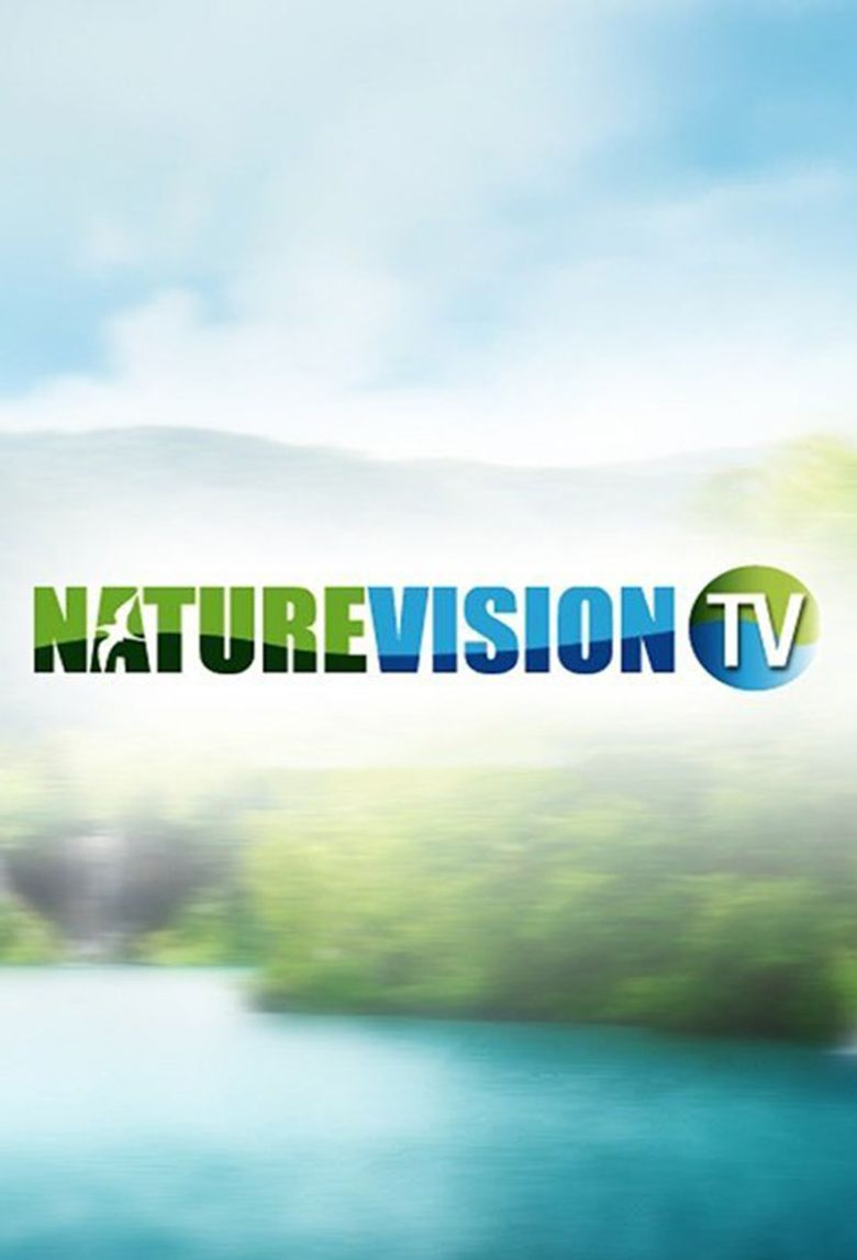 Naturevision Tv Poster