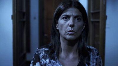 Season 02, Episode 04 Cementerio (Argentina)