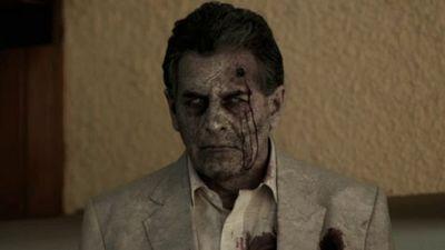 Season 02, Episode 07 Bruno (Brasil)