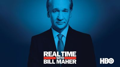 Season 17, Episode 02 Ann Coulter, Michael McFaul, Joshua Green, Dan Savage & Heather McGhee