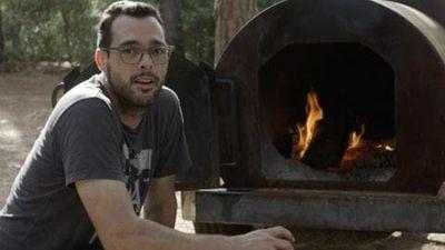 Season 01, Episode 05 Fire & Smoke