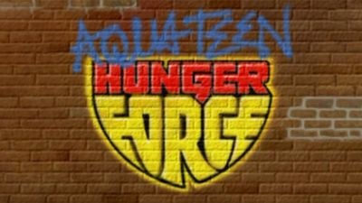 Season 07, Episode 06 Hands on a Hamburger