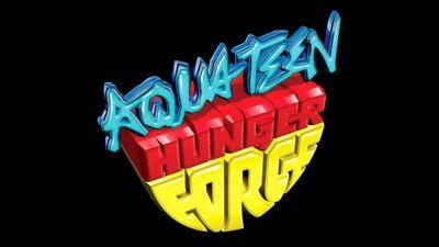 Season 05, Episode 05 Hoppy Bunny