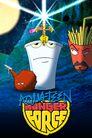 Watch Aqua Teen Hunger Force