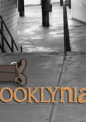 Brooklynians Poster