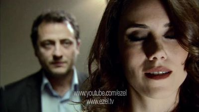 Ezel Season 2: Where To Watch Every Episode | Reelgood