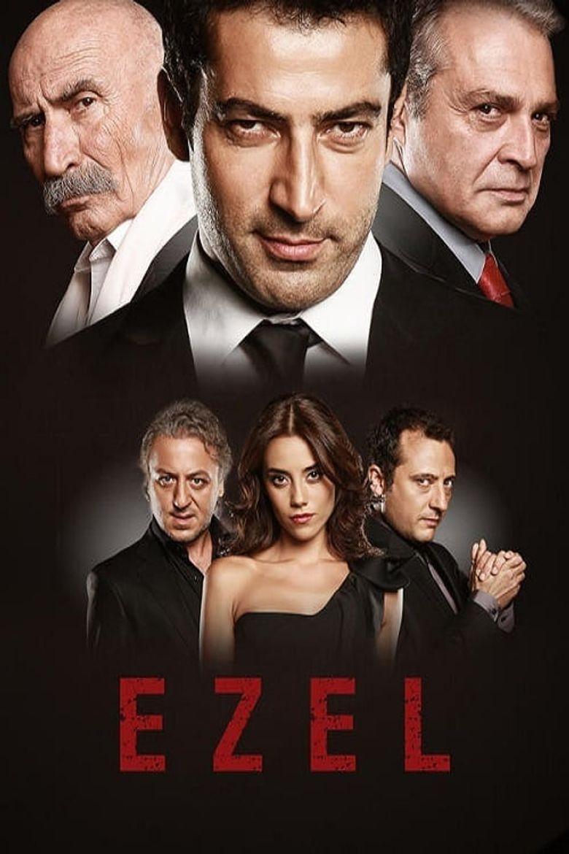 Watch Ezel