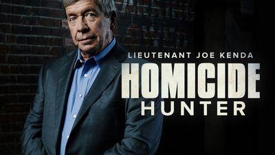 Season 08, Episode 03 .357 Magnum