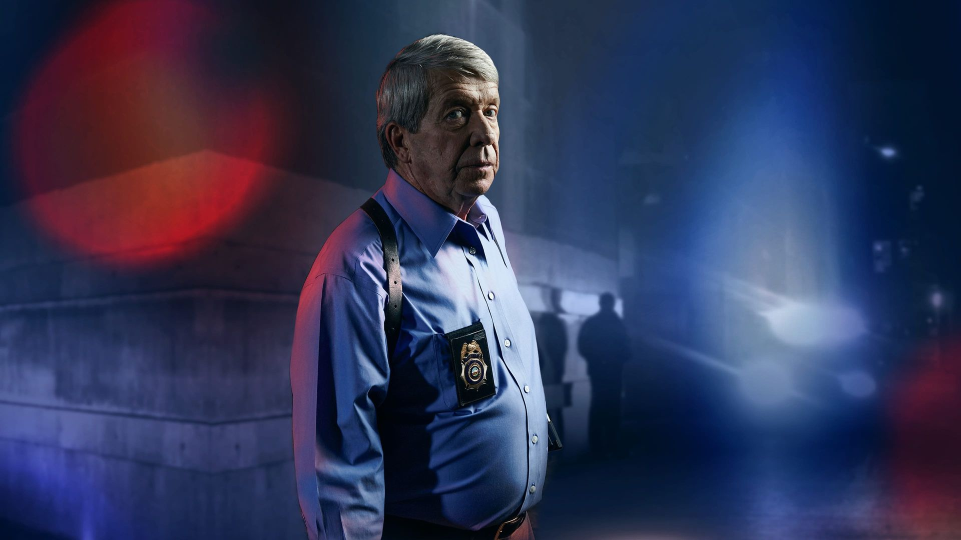 homicide hunter season 7 episodes