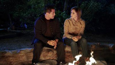 Season 01, Episode 10 I'm Back at Camp With Josh!