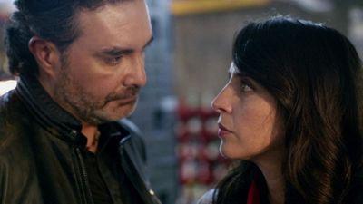 Season 01, Episode 02 La trampa