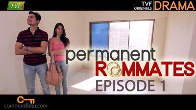 Season 01, Episode 01 The Proposal
