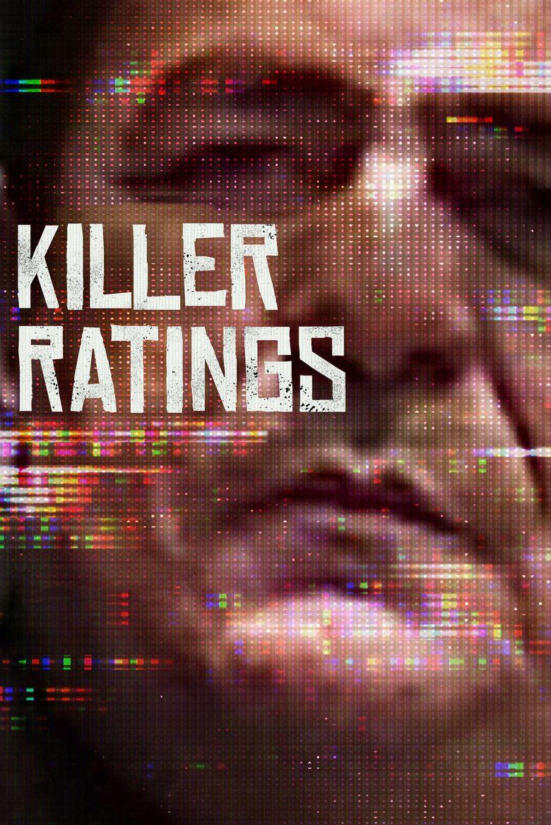 Killer Ratings Poster