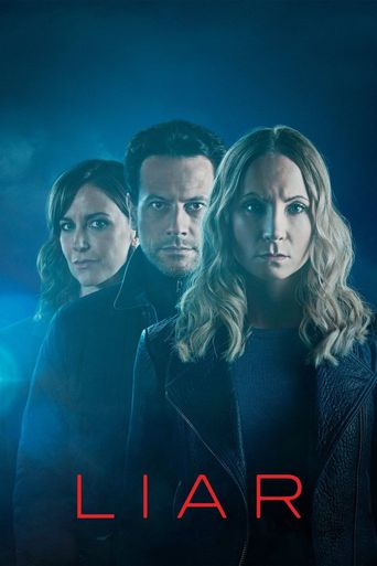 Watch Liar