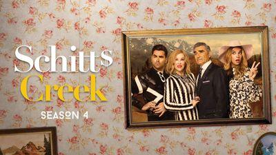 Season 04, Episode 13 Merry Christmas, Johnny Rose