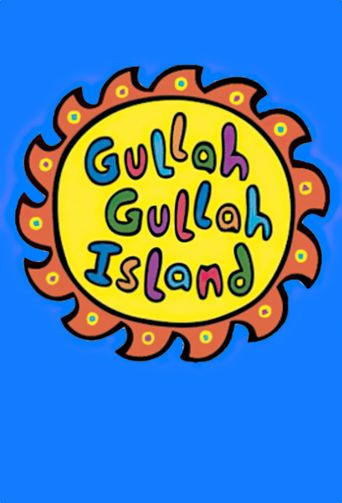 Watch Gullah Gullah Island
