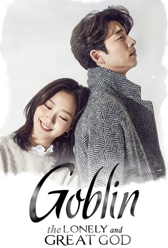 Watch Goblin