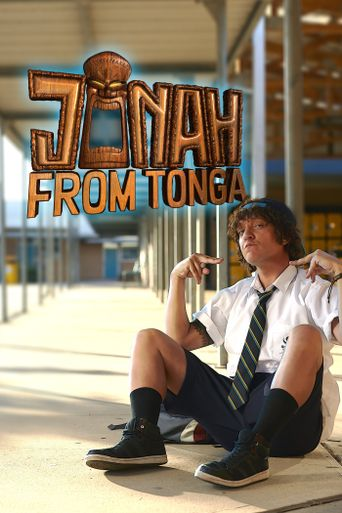 Watch Jonah From Tonga