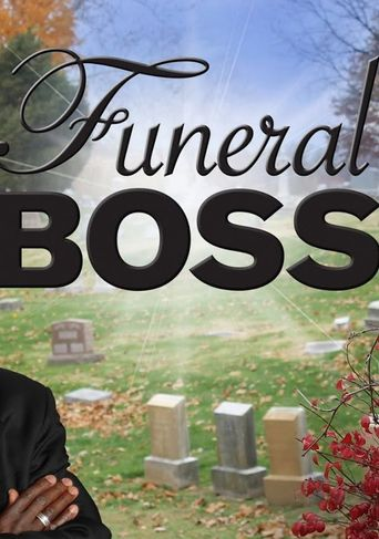 Watch Funeral Boss