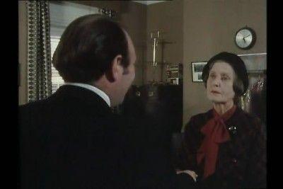 Season 02, Episode 08 Aunt Sally