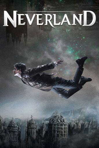 Watch Neverland