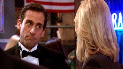 Season 02, Episode 22 Casino Night