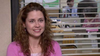 Season 02, Episode 16 Valentine's Day