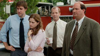Season 02, Episode 04 The Fire