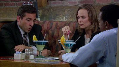 Season 02, Episode 07 The Client