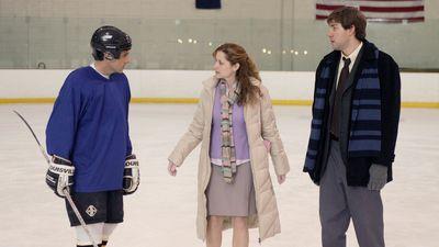 Season 02, Episode 19 Michael's Birthday