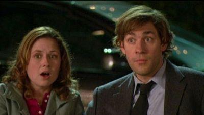Season 04, Episode 18 Goodbye Toby (Parts 1 & 2)