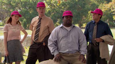 Season 08, Episode 08 Gettysburg